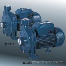 Horizontal Centrifugal Pump (DCm)