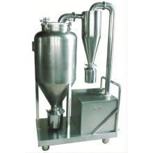 2017 ZSL-III series vacuum feeder, SS food feeder, GMP vacuum loader
