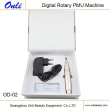 Máquina cosmética rotatoria del tatuaje de Onli Digital (OD-02)