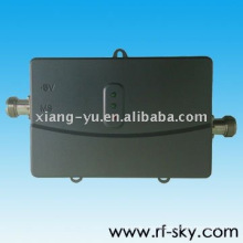 1920MHz WCDMA gps rf repeater 3g
