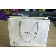 Customized Paper Gift Bag&Paper Bag Printing Your Logo