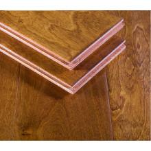 Multi Layer American Walnut Engineered Flooring