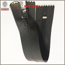 Thunm Puller Sale Waterproof Zipper