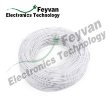 AVSS (Super Slim Type PVC Insulated Automotive Wire)