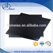 Premium quality non-stick bbq grill mat, charcoal grill mat