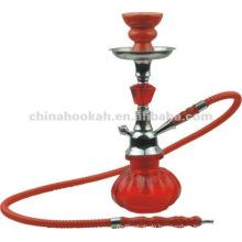 Huka, Shisha, Narghile SS028