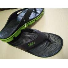 Men′s Big Size Flip Flops