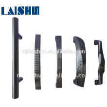 Hot sell Hollow-out european-style Decorative Door Hardware