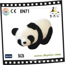Plüsch Kleine Panda Spielzeug