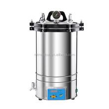 Factory Price Hot Sale Equipment Professional Sterilizer Machine Autoclave