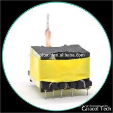 OEM Vertical Transformer PQ2620 For Household Appliances
