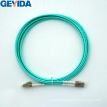 3.0 Sc-St Mm Duplex Fiber Optic Patch Cord