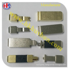 All Kinds of UK Plug Pins Used for Charge and Adaptors (HS-BS-50)