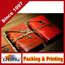 Austauschbares Traveler Notepad Book (520068)