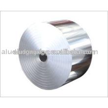 Aluminum Foil 3003 para intercambiador de calor