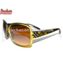 Wayfarer Sonnenbrille Fahsion Herren Sonnenbrillen Großhandel
