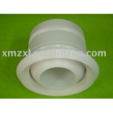 Diffuser(ball spout,ball jet diffuser) Buse jet