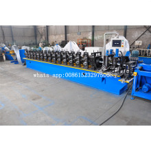 drywall furring roll forming machine