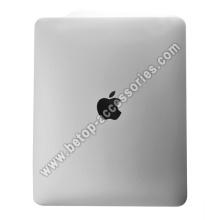 iPad2 Wifi couverture arrière