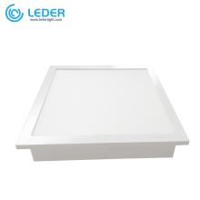 LEDER Cleaning Room 36W LED Panel Light