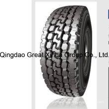 Radial Grader OTR Tire (14.00R24, 14.00R25, 16.00R25)