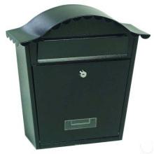 Mailbox, Letterbox, Post Box (NLK-MB-06)