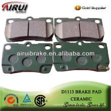 D1113 Bremsteile REIZ Rad