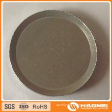 1070 Aluminum Slug Supplier