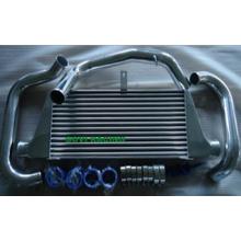 Refrigerador de água Intercooler para Nissan Skyline R32 Hcr32 / Hnr32