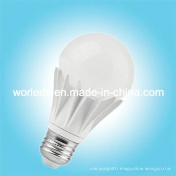 Korea Kc Approved LED Bulb