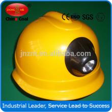Lámpara industrial y minera Bk1000