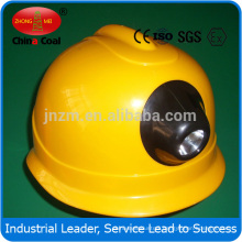Bk1000 industrial and mining lamp
