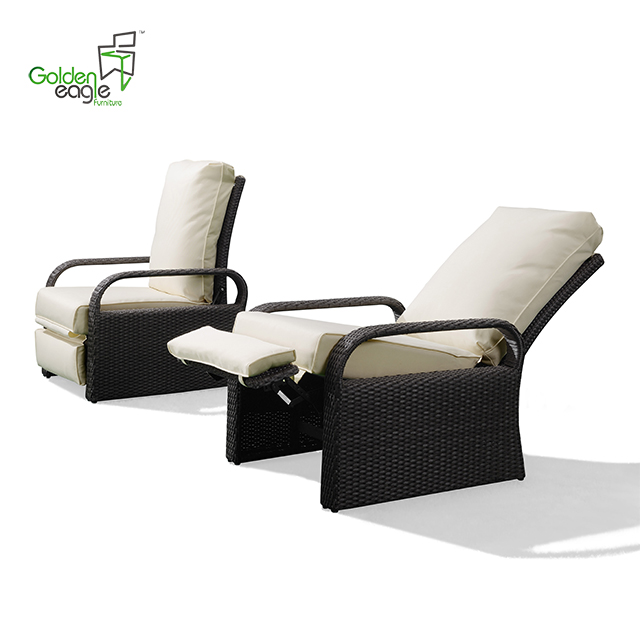 lounge chairs furniture