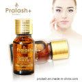Organic Formula Pralash+ Face Effective Whitening Essential Oil