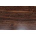 8mm Embossed-in-Register Oak HDF Wood Laminated Flooring