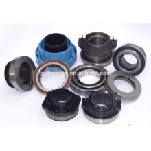low price high quality clutch bearing 512Z25.1