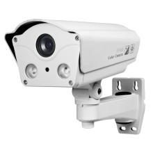 Équipement de sécurité extérieur 720p de caméra cdv plein HDC, CE, Certification ROHS