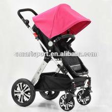 Carrinho de bebê estilo europeu à venda