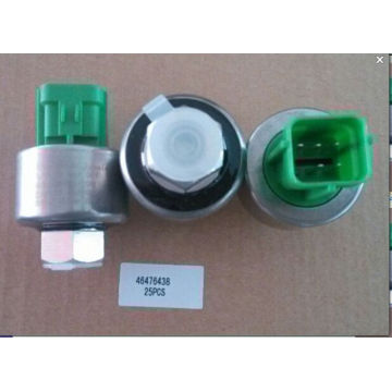 Car Air Condition Pressure Sensor Switch