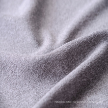 Linen Furniture Fabric From China Supplier