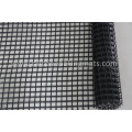 PVC Coated Polyester Geogrid Mesh