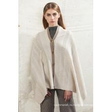 дизайн всех видов одеяло шаль с низкой ценой
