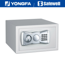 Safewell 20cm Height Eh Panel Electronic Safe for Home
