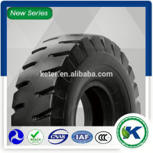 Good Quality Bias Otr Tyre 16/70-20 Keter New Series Keter brand tyres