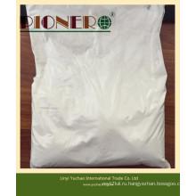 Мочевина литье соединений для изготовления розетки и выключателя и т. д