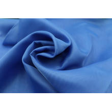 Tissu 100% polyester poly Voile pour rideau
