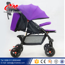 multi baby stroller/baby strolle/good quality baby stroller China made