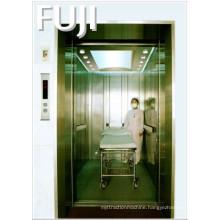 Bed Elevator / Lift for Hospital