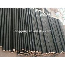 Jumbo PVC Isolierband
