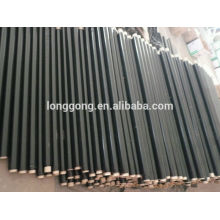 Jumbo cinta de aislamiento de PVC